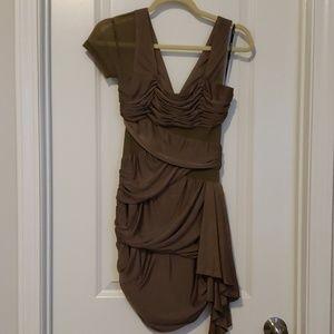 🌟Sale🌟Bebe Dress